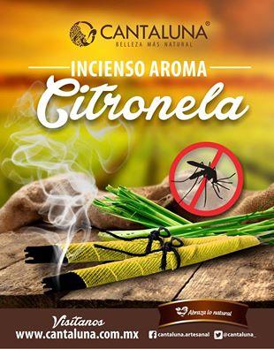 incienso_citronela